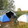 Obóz ...