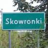 Skowronk ...